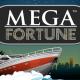 Miljonair in een paar seconden? Het overkwam Jeffrey met Mega Fortune!