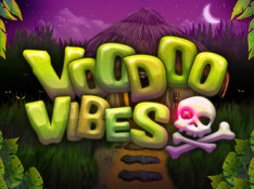 Dikke winst Voodoo Vibes stuurt muziekband naar Amerika!