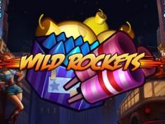 Topsporter opent crossfitruimte met €188.000 van Wild Rockets!