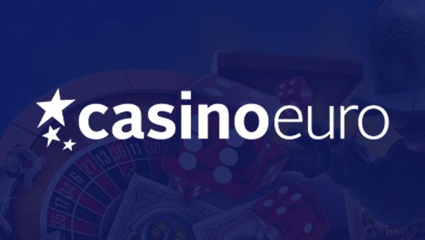 Casinoeuro .