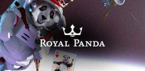 royalpandajackpots-450x219