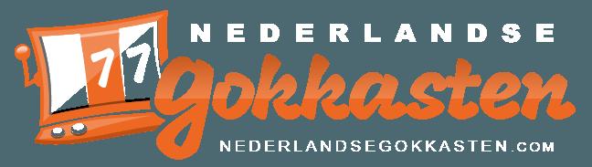 Nederlandse Gokkasten