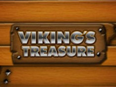 Door Viking's Treasure op vakantie naar Mexico!