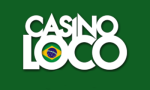 Casino Loco