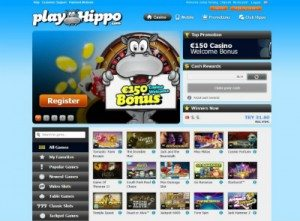 Playhippo-Homepage-1024x756