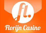 florijncasino_182x130