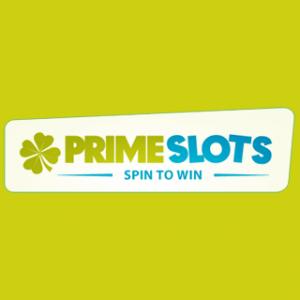 prime-slots_square_bigger