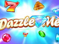 €19.000 op de Dazzle Me maakt motorreis VS mogelijk!