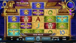 Pyramid-Quest-for-Immortality-Slot-2