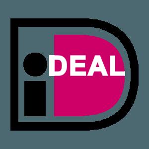 ideal-betalen-vector-logo