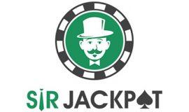 las vegas online casino free games