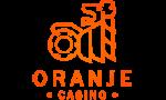 Oranje Casino