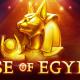 Rise of Egypt: Nieuwe Gokkast