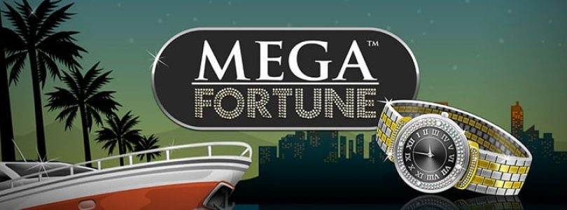 """Mega Fortune Jackpot"" 27-jarige Zweedse speler wint 6,7 miljoen EUR in Mega Fortune Jackpot"