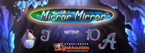 mirror mirror gokkast artikel banner