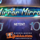 Fairy Tale Legends: Mirror Mirror Gokkast – Net Entertainment