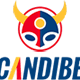 scandibet casino logo