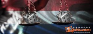 nieuwsartikel online gokken in nederland