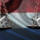 Online gokken wordt eind 2019 gereguleerd in Nederland