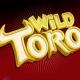 wilde toro gokkast banner