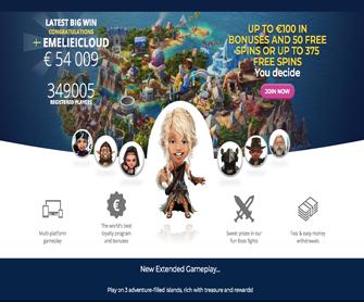 malaysia online casino no deposit bonus 2017