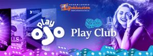play ojo en play club banner