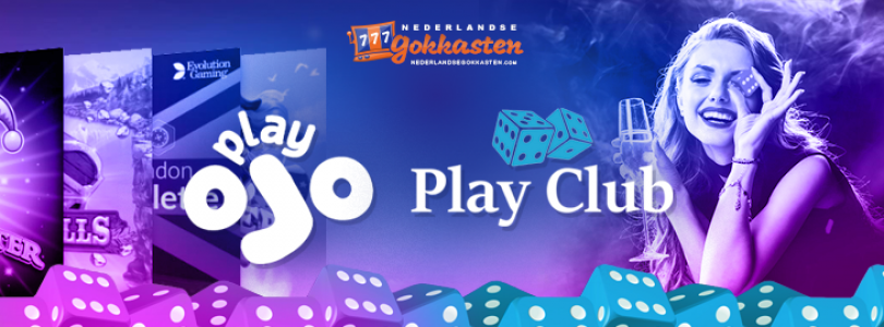 NederlandseGokkasten.nl brengt u twee nieuwe casino's!