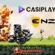 Enzo Casino, TS Casino en Casiplay nu ook op NederlandseGokkasten.com!