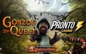 gonzo's quest casino winnaar verhaal