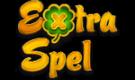 extraspel casino logo