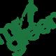 mrgreen casino logo