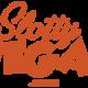 slotty vegas casino logo