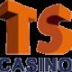 ts casino logo