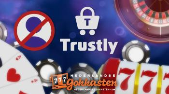 no account casino trustly pagina