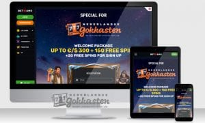 betamo casino startpagina