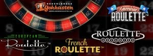 online roulette word steeds populairder