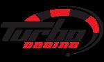 turbo casino logo