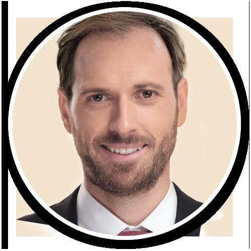 Jeroen Profile Picture