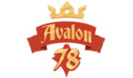 Avalon78 promo code